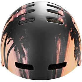 Lazer Armor Fietshelm bont